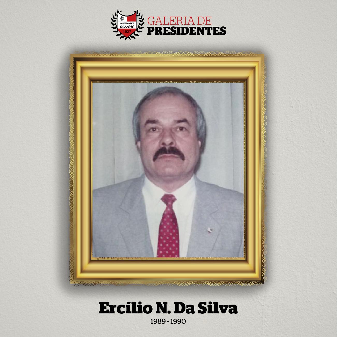 15 - Navegantes_Ercílio N. Da Silva