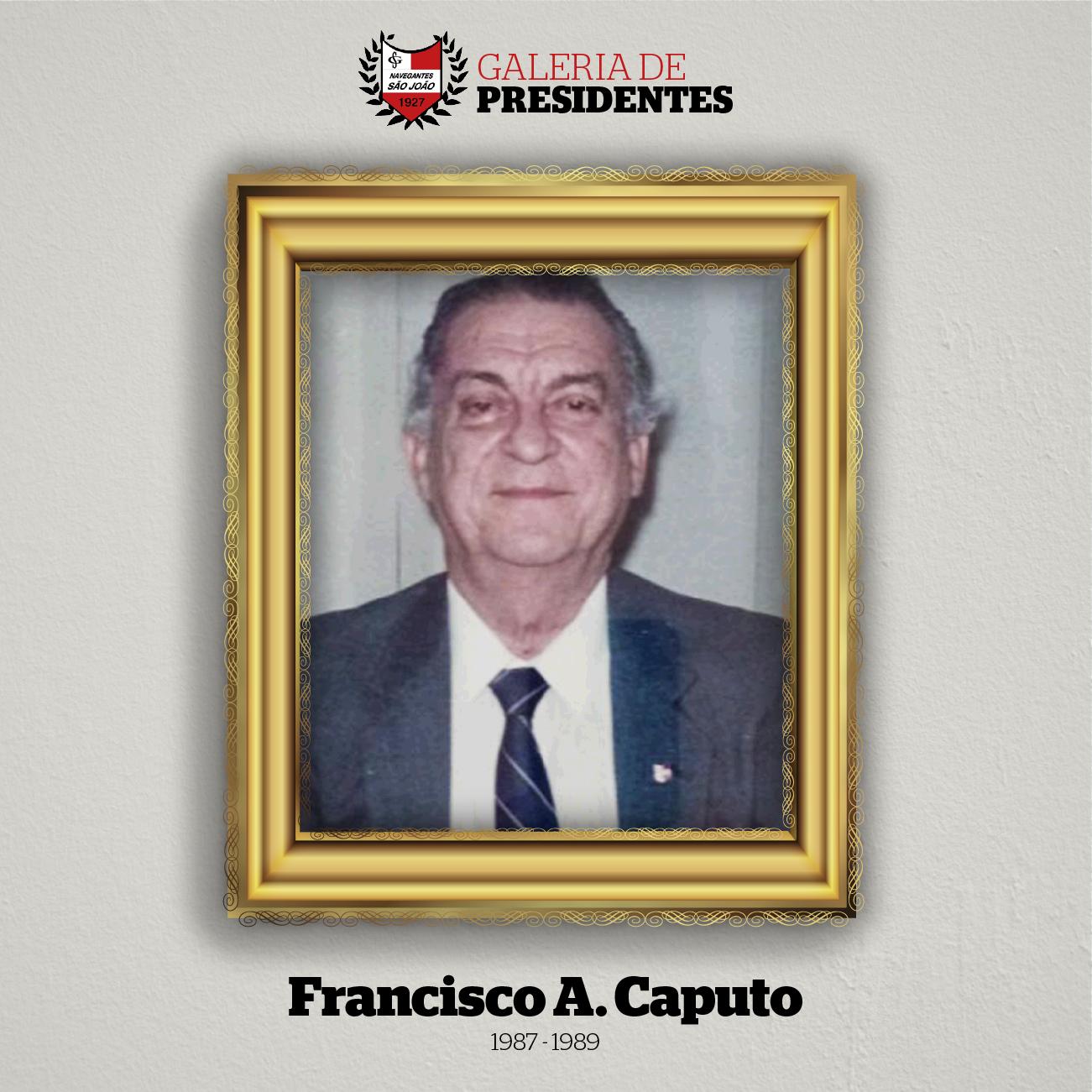 21 - Navegantes_Francisco A. Caputo