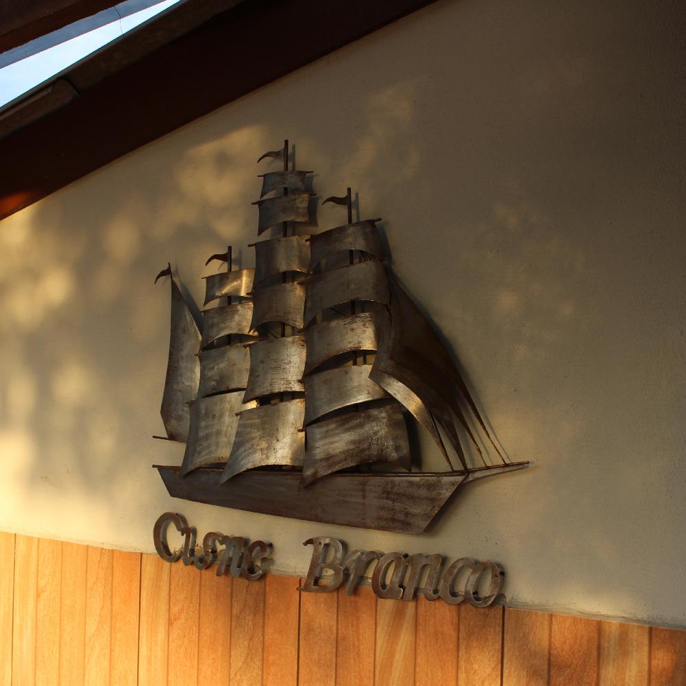 site eventos_CISNE BRANCO-05
